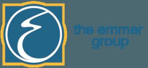 the emmer group logo transparent