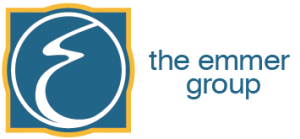 the emmer group logo transparent
