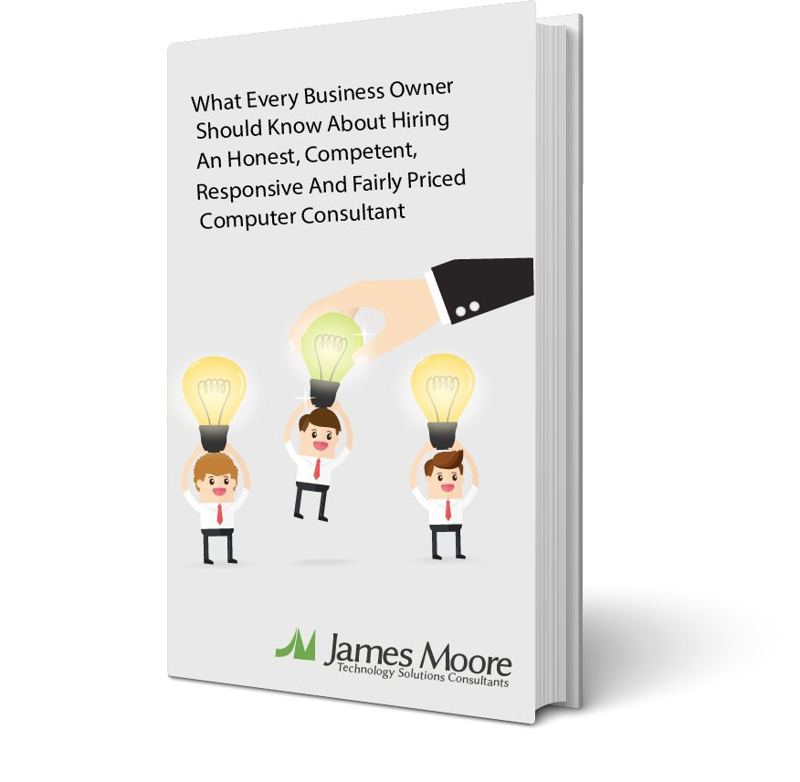 white book about HR solutions